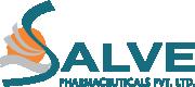 Salvepharma