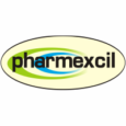 pharmexil