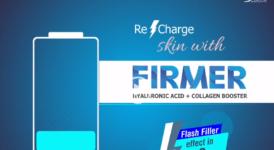 firmer-video1